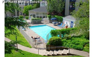 Chesapeake Pointe Apartments photo #1