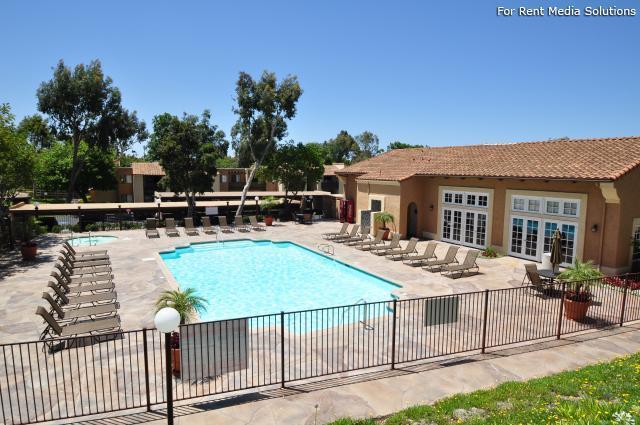 Santa Fe Ranch Apartment Homes Apartments photo #1