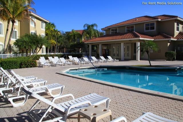 The Mirage Apartments Coral Springs Fl Walk Score