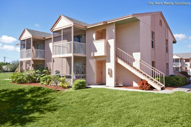 Coral palms naples apartments llc photo 55 for 236 naples terrace llc
