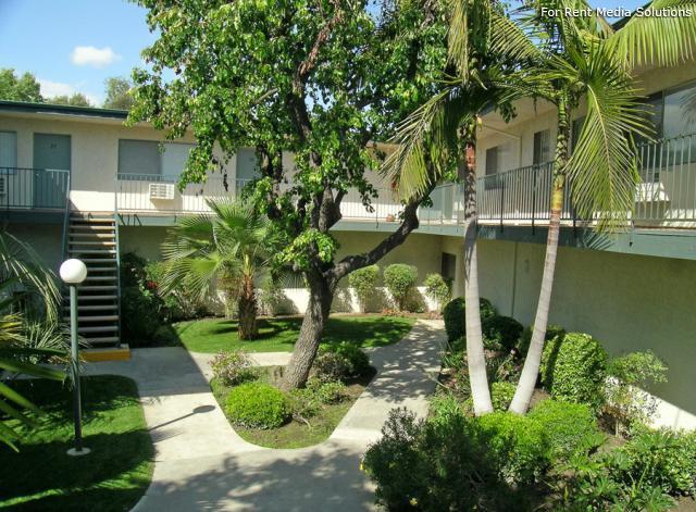 Cypress Garden Villas Apartments Hawaiian Gardens Ca Math Wallpaper Golden Find Free HD for Desktop [pastnedes.tk]