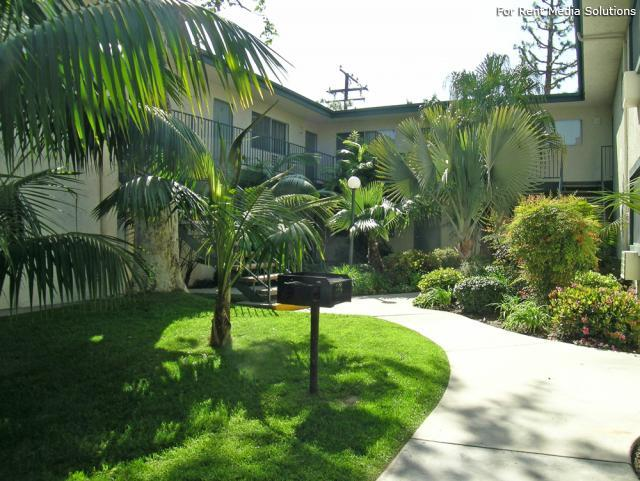 Cypress Garden Villas Apartments Hawaiian Gardens Ca Walk Score
