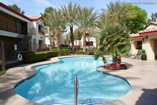 Apartments For Rent In Desert Shores Las Vegas
