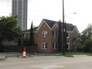 2026 Binz St Houston TX 77004 photo #1