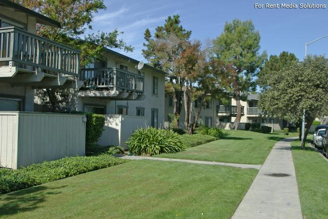 Garden village apartments fremont ca walk score - Garden village apartments fremont ca ...