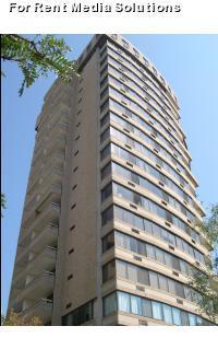 Hampton Plaza Apartments photo #1