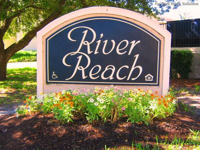River Reach Apartments photo #1