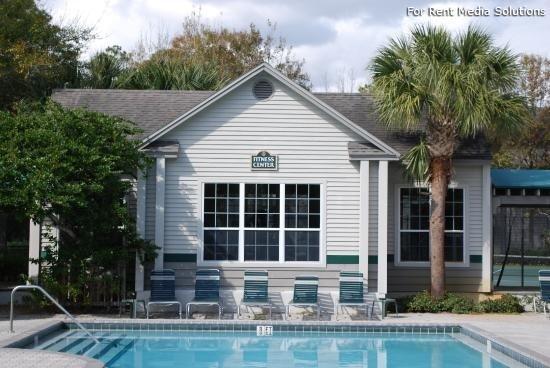 Indigo Plantation Apartments Daytona Beach Fl Walk Score