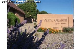 Vista Grande Apts Apartments photo #1