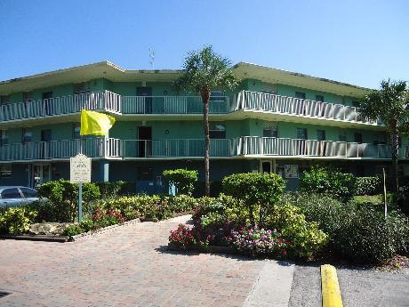 18821 northeast 3rd court miami fl walk score - 1 bedroom apartments for rent in miami lakes ...