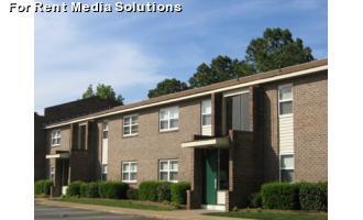 Cedar Creek Apartments Portsmouth Va