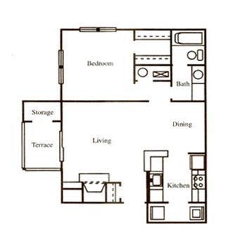 Avondale Station Apartments Decatur Ga Reviews