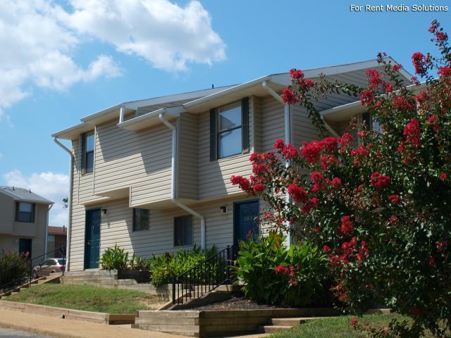 Laurel Lakes Apartments Richmond Va
