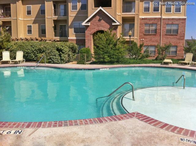 Plum Creek Apartments Amarillo Tx Walk Score