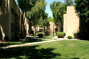 Villa Encanto Apartments photo #1
