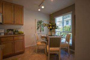 Pleasanton Glen Apartments photo #2
