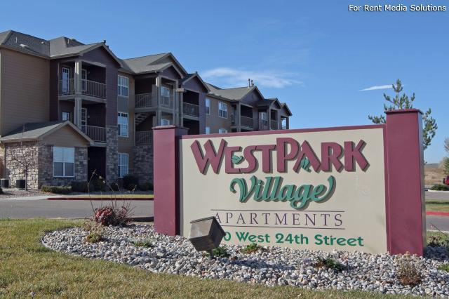 West Park Village Apartments Greeley Co Walk Score