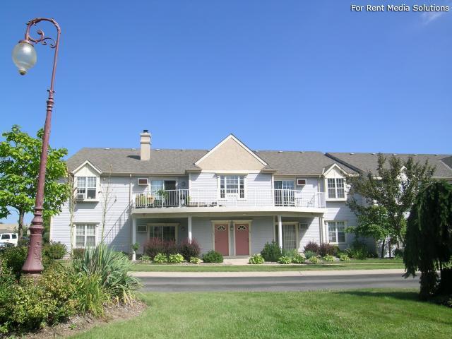 Springbrook Cercle Apartments Photo 4