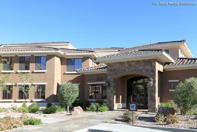 The presidio apartments north las vegas nv walk score - One bedroom apartments north las vegas ...