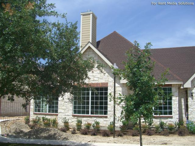 Elan Gardens Apartment Homes Apartments San Antonio Tx Walk Score