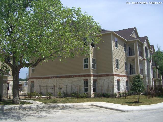 Elan Apartment Homes 28 Images Elan Gardens Apartment