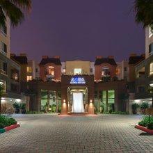 Aqua Marina del Rey Apartments photo #1