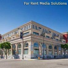 San Pedro Bank Lofts Apartments photo #1