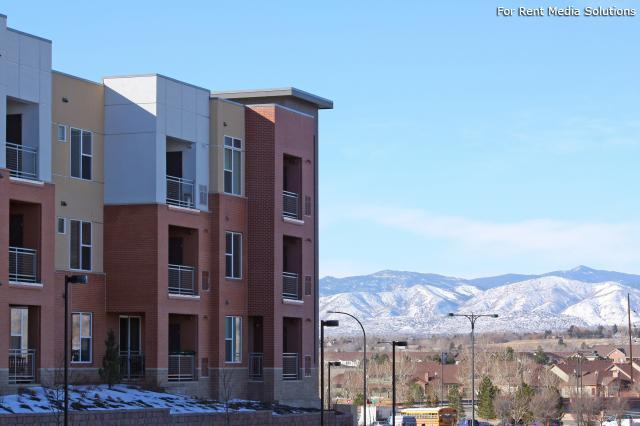 5151 downtown littleton apartments littleton co walk score - 3 bedroom apartments in littleton co ...