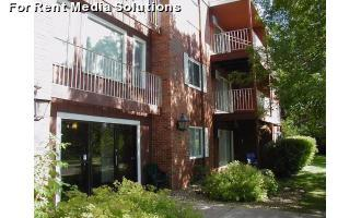 16829 Toronto Ave SE Prior Lake MN 55372 photo #1