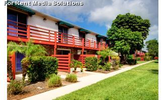 3675 Broadway Fort Myers FL 33901 photo #1
