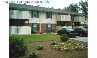 4341 Cascade Road SW Atlanta GA 30331 photo #1