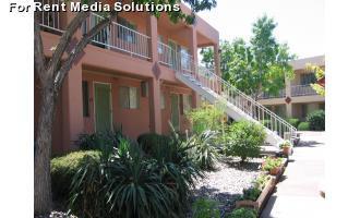 312 Graceland Drive SE Albuquerque NM 87108 photo #1