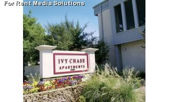 Ivy Chase Apartments photo #1