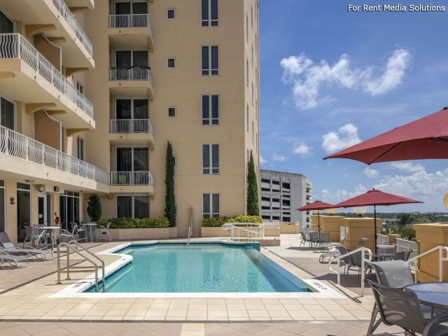 The Towers Of Dadeland Apartments Kendall Fl Walk Score