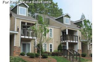 740 North Wendover Road Charlotte NC 28211 photo #1