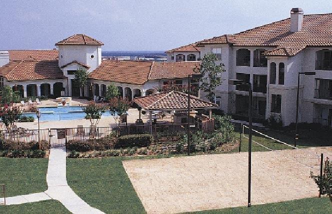 Mira Vista Apartments San Antonio Tx Walk Score