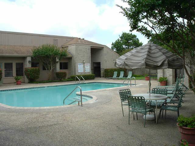 Canyon Oaks Apartments San Antonio Tx ~ Home & Interior Design