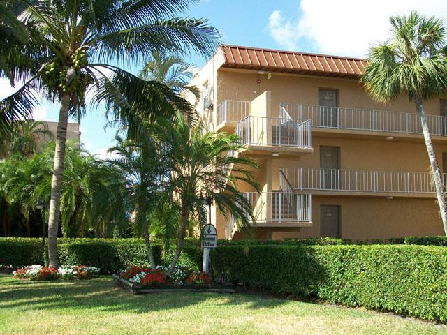 Conquistador Apartments Davie Fl