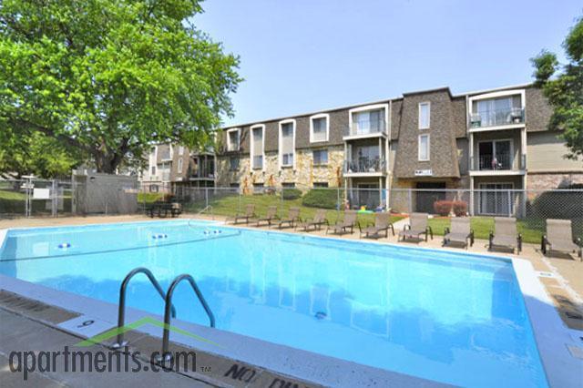 spring acres apartments  omaha ne walk score 3 bed house for rent lincoln ne 3 4 bedroom houses for rent omaha ne