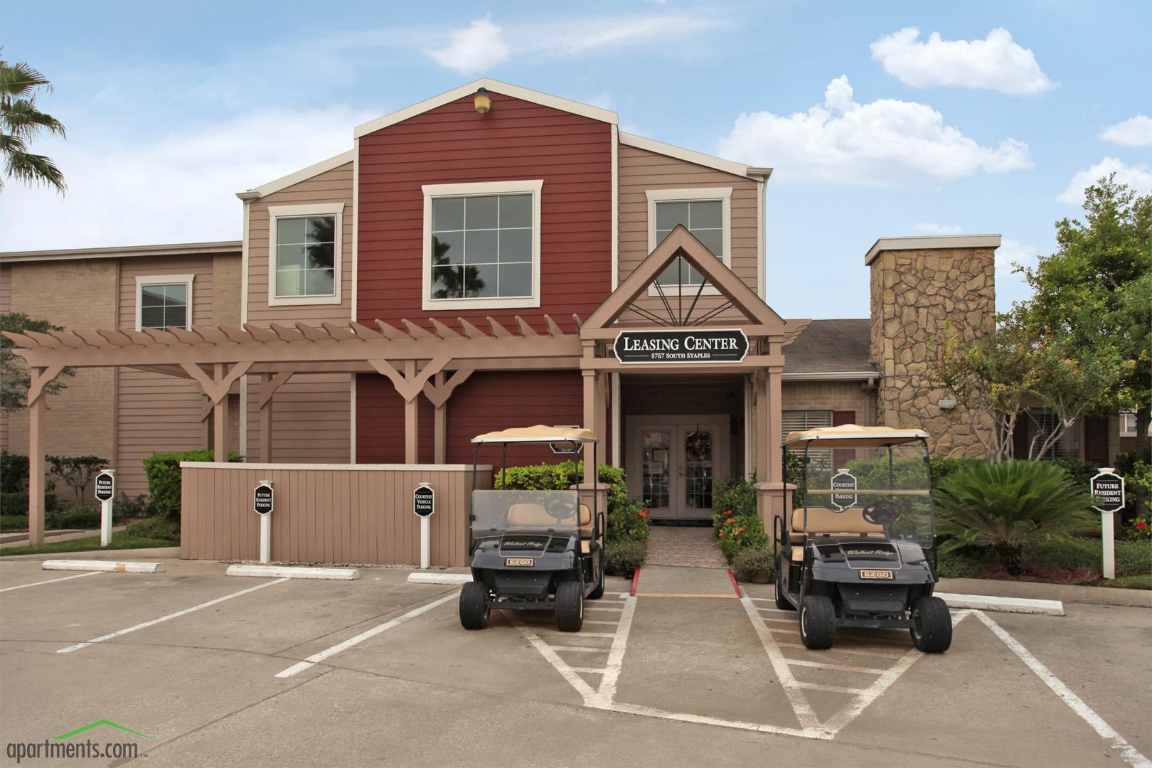 Walnut Ridge Apartments Corpus Christi Tx Walk Score
