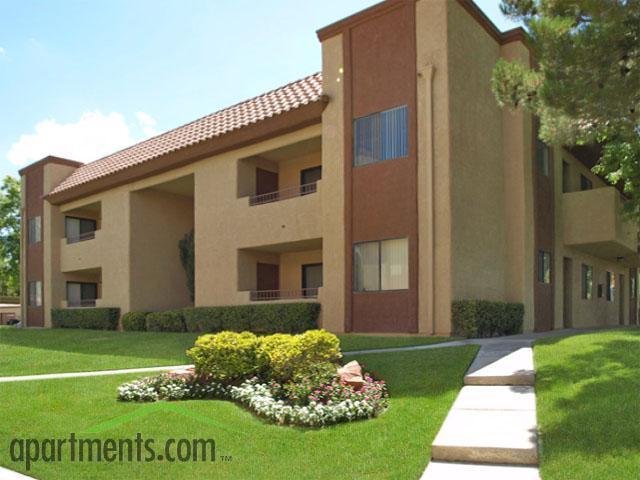 Summerhill pointe apartments las vegas nv walk score - 1 bedroom apartments in las vegas ...