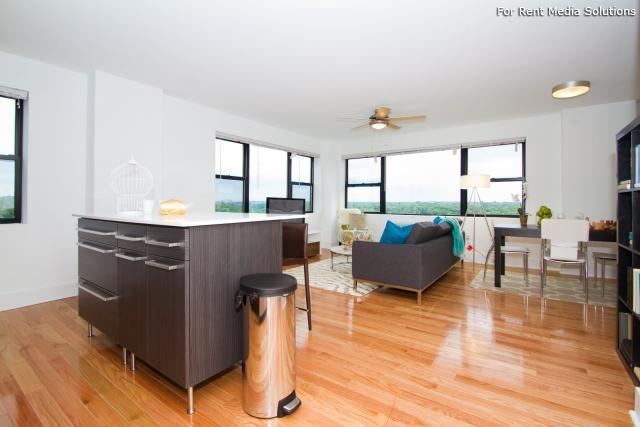 Rittenhouse Hill Apartments Philadelphia Pa Walk Score