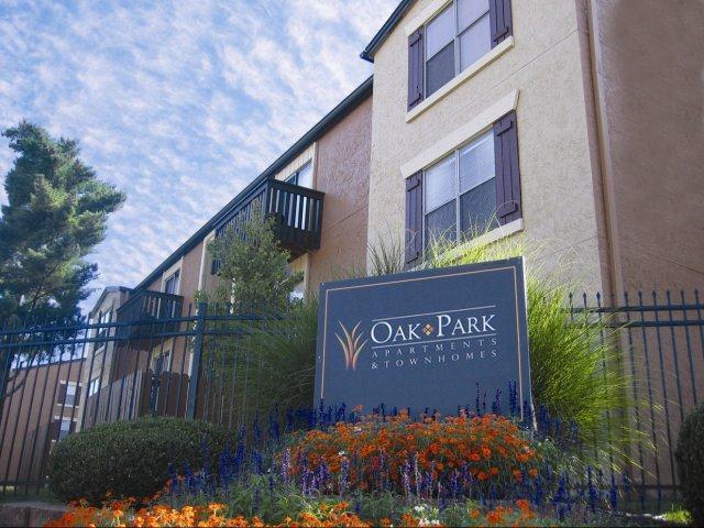 Oak park apartments st louis mo walk score - 1 bedroom apartments in oak park il ...