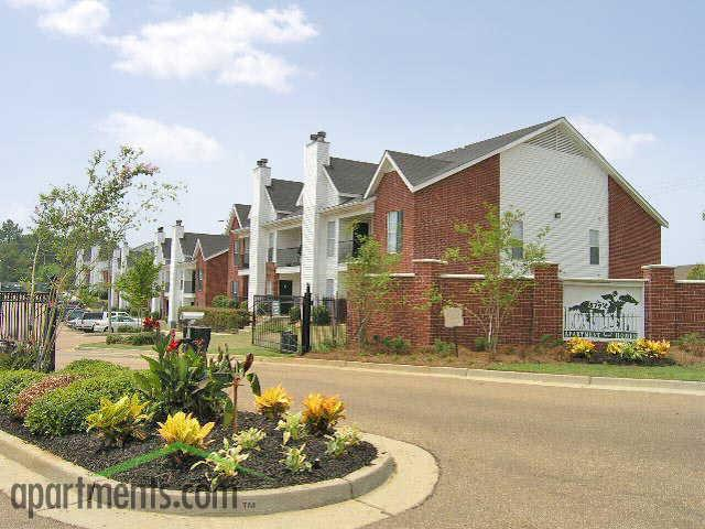 The Lexington Apartment Homes Apartments Ridgeland Ms