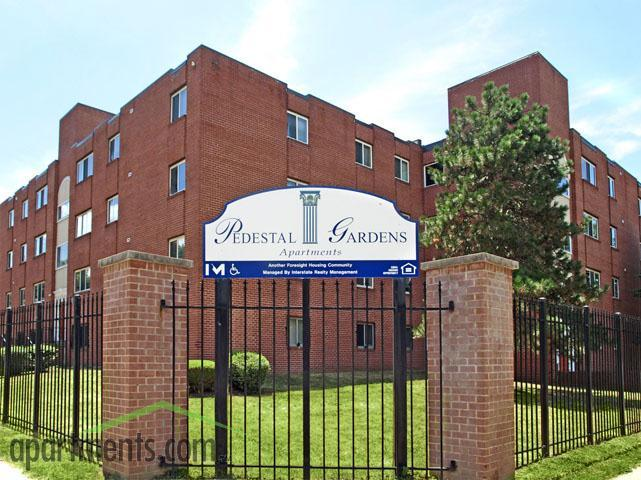 Apartment all utilities included silver maryland 28 3 bedroom apartments in baltimore city
