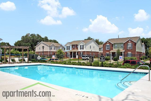 Apartments For Rent In East Savannah Ga