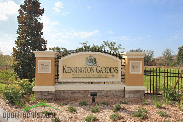 6008 Farmington Oaks Place Riverview Fl 33578 Riverview Fl Walk Score