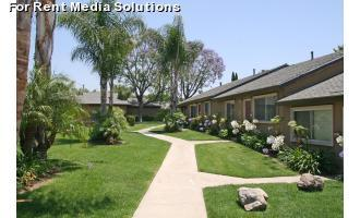 1050 3 N. Bradford Ave. Placentia CA 92870 photo #2