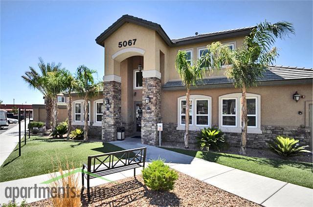 Falcon Landing Luxury Apartments Las Vegas NV Walk Score