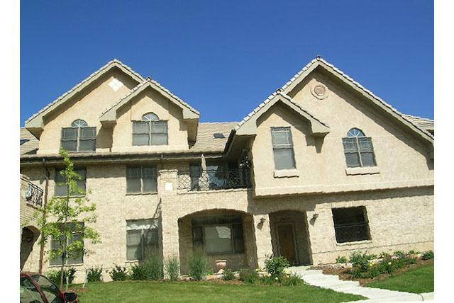 Springbrook cercle apartments photo 4 for 3 bedroom houses for rent in oak creek wi